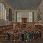 Amsterdams erfgoed van de week | Monumentaal studeren