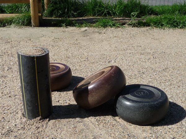 Krulbollen, Zeeuws immaterieel cultuur erfgoed