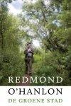 'De groene stad' van Redmond O'Hanlon