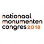 Kaartverkoop voor 7e Nationaal Monumentencongres van start