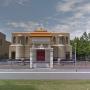 Jak Boumans: 'Boulevard Toekomstig Religieus Erfgoed'