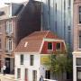 Aardgasvrij wonen in een monumentaal huisje uit 1865 (€)