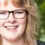 Suzan te Brake nieuwe directeur Utrechts Monumentenfonds
