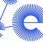 Manifest Netwerk Digitaal Erfgoed door 10 instellingen ondertekend