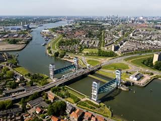 Hollandsche IJsselkering