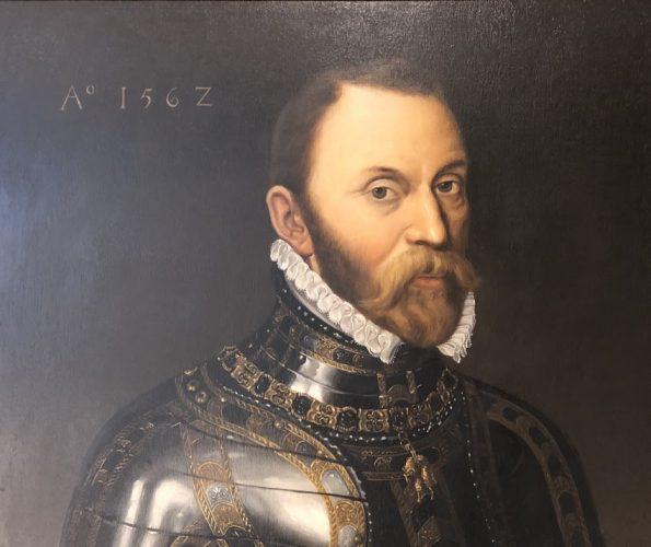 Philips de Montmorency,