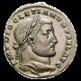 Romeinse munten geven mogelijke verklaring voor christenvervolgingen (€)