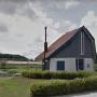 Vrijwilligers 'Papekop en Diemerbroek' ontvangen Pluim van Gemalenstichting