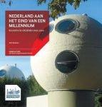 'Nederland aan het eind van een millennium'