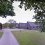 Na 220 jaar verdwijnt boerderij Kouwenhoven uit Zeist