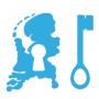 Schatkamer van Nederland: website met lesmateriaal over cultureel erfgoed