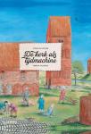 Het kijkboek 'De kerk als tijdmachine'