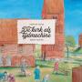 Kijkboek 'De kerk als tijdmachine' rolt binnenkort van de persen