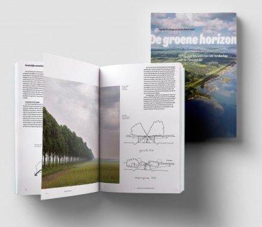 'De groene horizon'