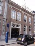 Het 'Huys van Boxtel' in Den Bosch