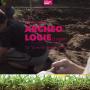 Bekijk het online magazine van de Archeologiedagen 2018