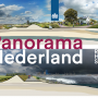 Panorama Nederland
