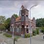 Sluis wijst 42 panden en objecten aan als monument