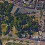 Nijmegen presenteert gebiedsvisie voor Valkhofkwartier