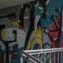 Amsterdams erfgoed van de week | Naoorlogse monumentale wandkunst
