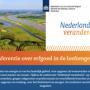 Aftellen tot het digitale magazine van Nederland veranderd/t