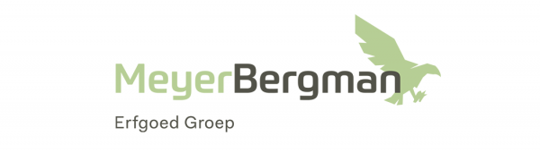 MeyerBergman