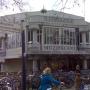 40 jaar geleden werd Muziekcentrum Vredenburg in Utrecht officieel geopend