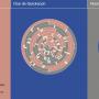Kunsten '92 presenteert Website voor Fair Practice Code