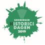 Uitnodiging tot bijdragen voor Historicidagen in Augustus