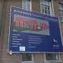 Amsterdam krijgt Luther Museum