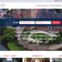 Nationaal Monumenten Portaal brengt informatie, vraag en aanbod samen