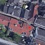 Monumentenfonds Brabant verkoopt monumentale woning in Den Bosch
