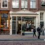 Amsterdams Erfgoed van de Week: Historische winkelpuien, daar knap je van op!