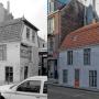 Amsterdams erfgoed van de week | Duurzaam erfgoed verbouwen: ja!