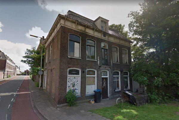 Boven Havenstraat 8-14, Kampen