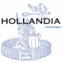 Hollandia archeologen