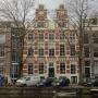 Amsterdams erfgoed van de week | Amsterdam en Rembrandt