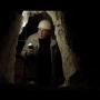 Nieuwe documentaireserie over de archeologische schatkamer van Limburg