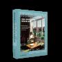Boek over interieurs van herrijzend Nederland 1940-1965