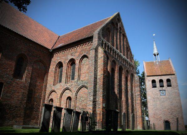 kerk groningen religieus erfgoed