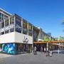 Renovatie voor monumentaal winkelpand aan De Lijnbaan Rotterdam