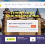Open Monumentendag lanceert nieuwe website