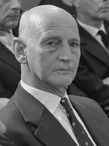 Otto Frank (1961)