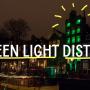 Ambitieus project Green Light District moet binnenstad Amsterdam duurzaam maken