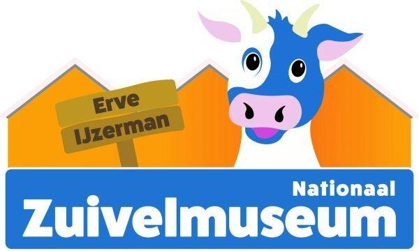 zuivelmuseum Erve Ijzerman