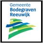 Gemeente Bodegraven-Reeuwijk