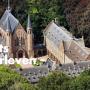 Publicatie 'Brabants Kloosterleven'