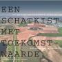 Erfgoed als basis voor een inspirerende omgevingsvisie in nieuwe publicatie
