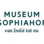 Nederlands-Indisch museum in Den Haag geopend
