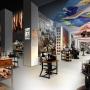Tinker Imagineers mag Schoenenmuseum Waalwijk inrichten